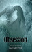 Obsession (Southern Comfort, #5)