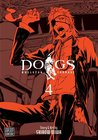 Dogs: Bullets & Carnage, Volume 4