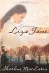 Loving Liza Jane (Little Hickman Creek #1)
