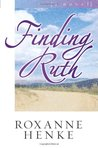 Finding Ruth (Coming Home to Brewster, #2)