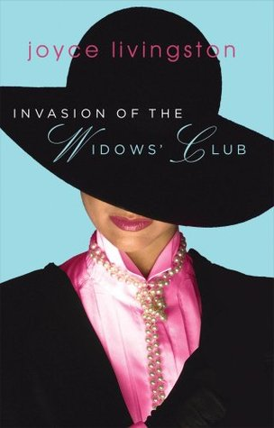 Invasion Of The Widows