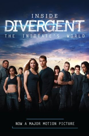 christian review book divergent