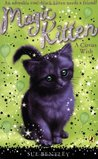 A Circus Wish (Magic Kitten, #6)