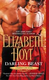 Darling Beast (Maiden Lane, #7)
