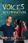 Voices of Determination: Children that Defy the Odds: 0
