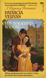 The Wagered Widow (Regency Romance)