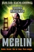 Merlin (Young Knights, #3)