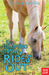 The Palomino Pony Rides Out (The Palomino Pony, #2)