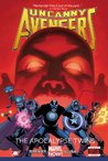 Uncanny Avengers, Vol. 2: The Apocalypse Twins