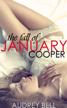 The Fall of January Cooper