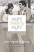 Eight Twenty Eight by Larissa  Murphy