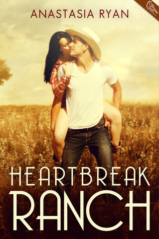 Heartbreak Ranch (A Very Sexy Romance)