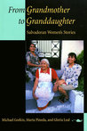 From Grandmother to Granddaughter by Michael Gorkin