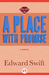A Place with Promise: A Novel