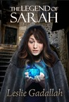 The Legend of Sarah