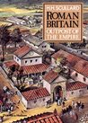 Roman Britain: Outpost of the Empire