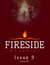 Fireside Magazine Issue 9