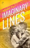 Imaginary Lines (New York Leopards, #3)