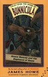 Howie Monroe and the Doghouse of Doom (Tales From the House of Bunnicula, #3)