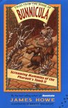 Screaming Mummies of the Pharaoh's Tomb II (Tales from the House of Bunnicula, #4)