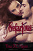 Nefarious (Rock Candy Romantic Suspense, #1)