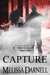 Capture (The Clann, #4)