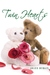 Twin Hearts (The Lewis Legacy Series, #3)