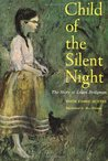 Child of the Silent Night: The Story of Laura Bridgman