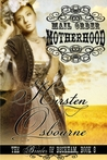 Mail Order Motherhood (Brides of Beckham, #8)