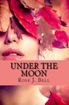 Under the Moon
