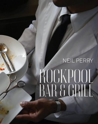 Rockpool Bar & Grill by Neil Perry