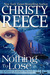 Nothing To Lose (Grey Justice, #1)