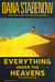 Everything Under the Heavens: Book I of Silk and Song