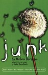 Junk : Play: Adapted for the Stage