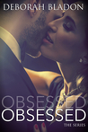 Obsessed (Obsessed, #1)