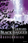 Bruderkrieg (Black Dagger Brotherhood, #2.2)