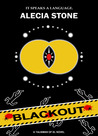 Blackout (Talisman of El #2)