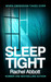 Sleep Tight (DCI Tom Douglas #3)