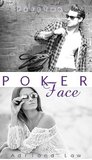 Poker Face: Part Two