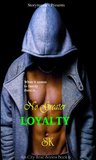 No Greater Loyalty (Sin City Heat)