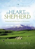 The Heart Of The Shepherd: Embracing God