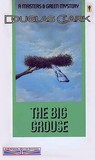 The Big Grouse