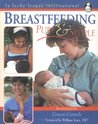 Breastfeeding Pure and Simple: