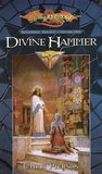 Divine Hammer (Dragonlance: Kingpriest, #2)