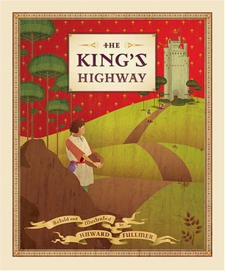 Free download The King's Highway PDF by Howard Fullmer
