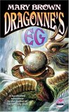 Dragonne's Eg (Pigs Don't Fly, #4)