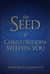 The Seed of Christ/Buddha w...