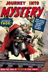 The Mighty Thor - Volume 1 Omnibus