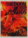 The Doom of the Gods (Oxford Myths and Legends)