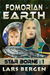 Fomorian Earth (Star Borne, #1)